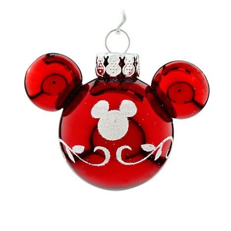 Recetas Decorativas Navidad