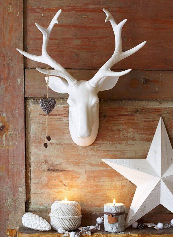 navidad-estilo-nordica12
