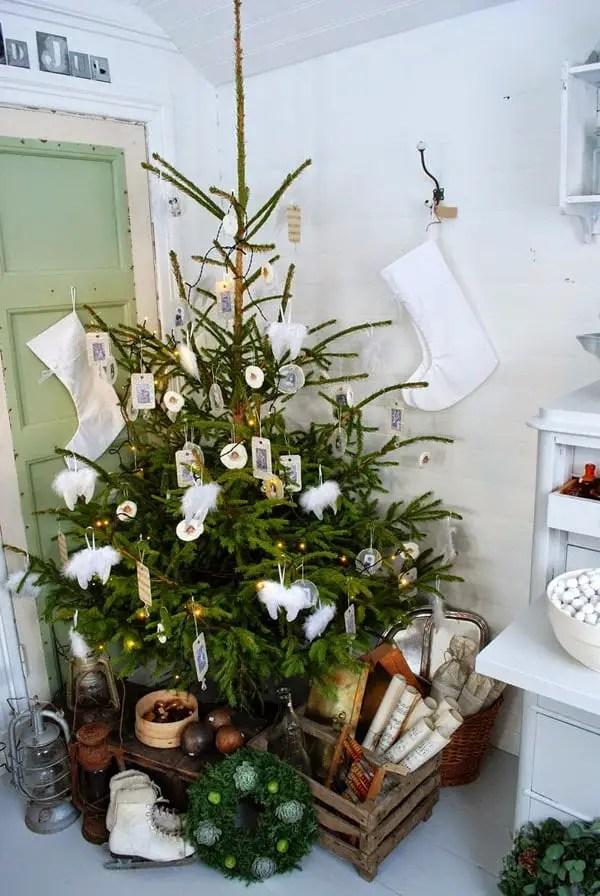 navidad-estilo-nordica13