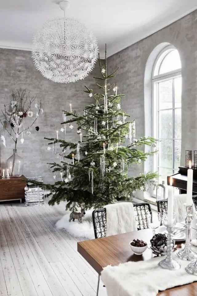 navidad-estilo-nordica16