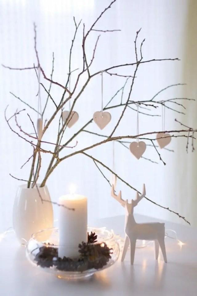 navidad-estilo-nordica25