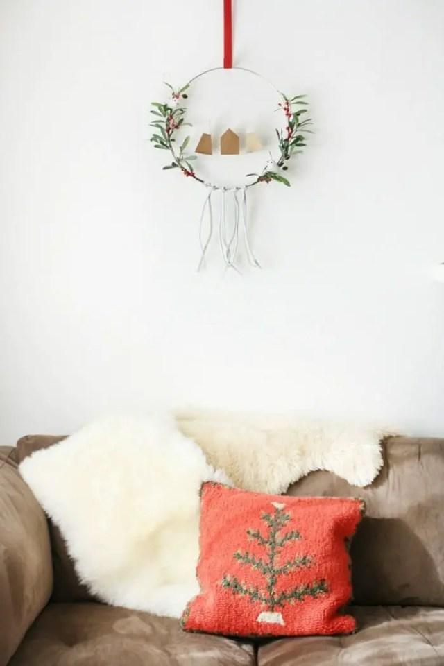 navidad-estilo-nordica26