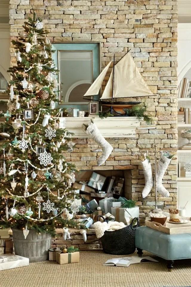 navidad-estilo-nordica33