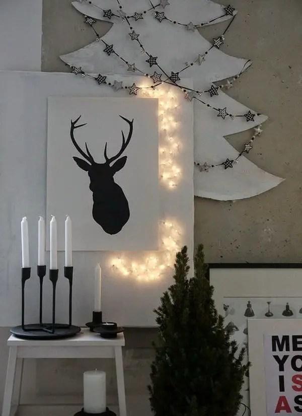 navidad-estilo-nordica9