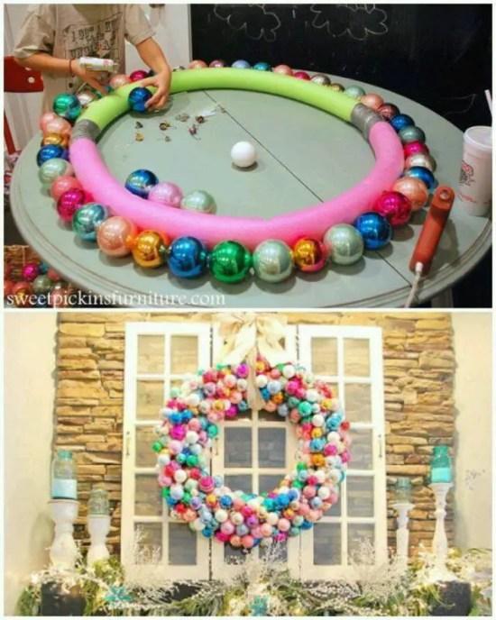 navidad-multicolor16