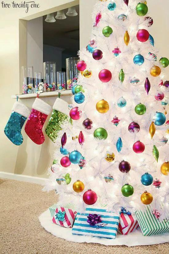 navidad-multicolor19
