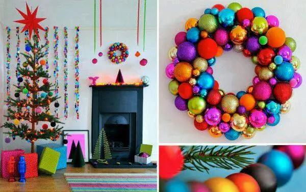 navidad-multicolor23