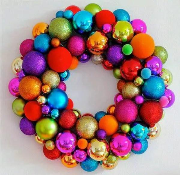 navidad-multicolor3