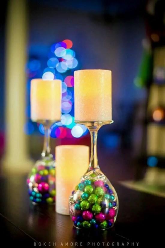 navidad-multicolor4