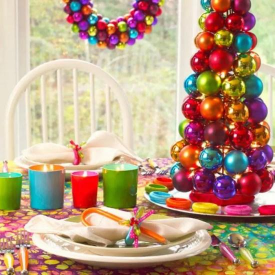 navidad-multicolor7