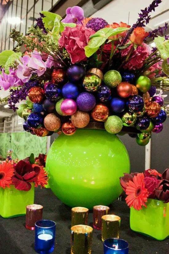 navidad-multicolor8