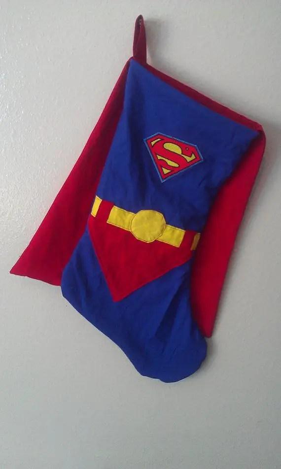 navidad-superheroes8