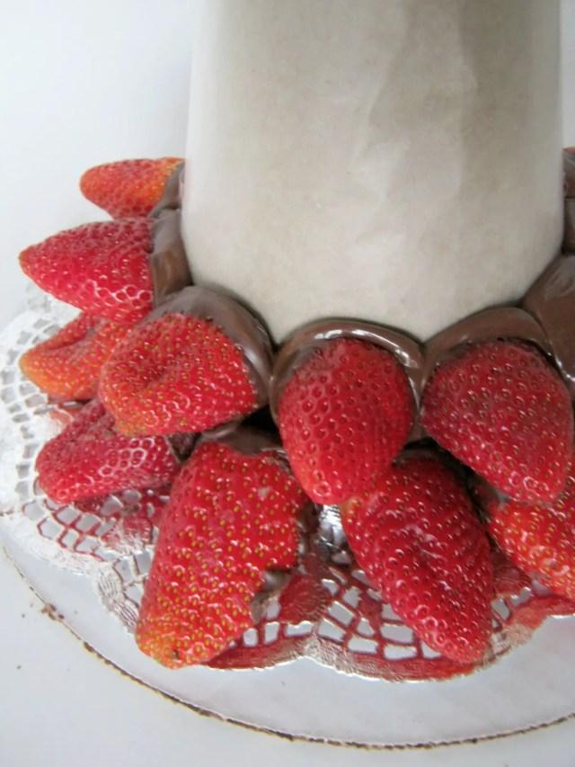 arbol-con-fresas-y-chocolate2