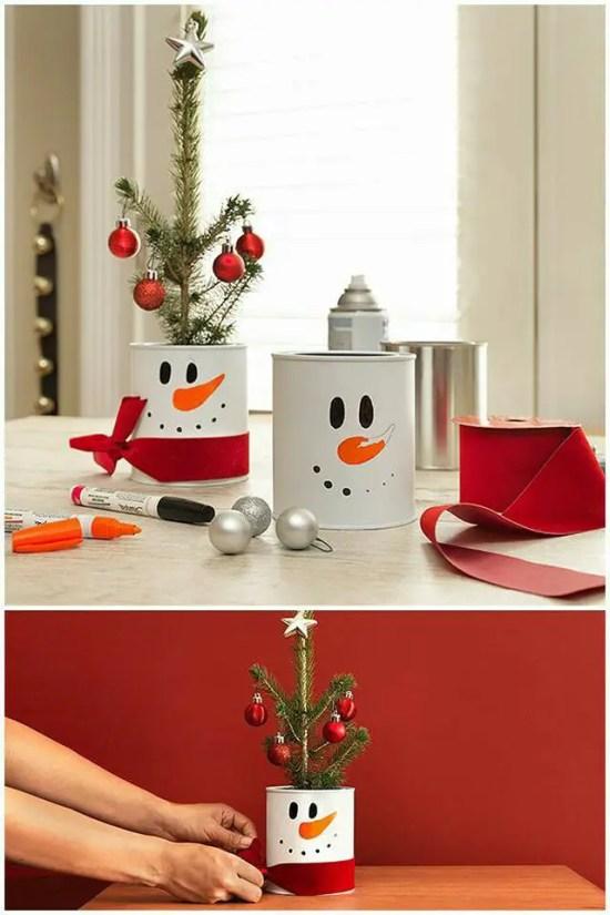 decoracion-con-latas1