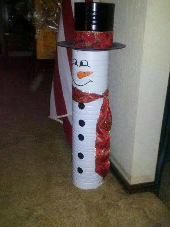 decoracion-con-latas6
