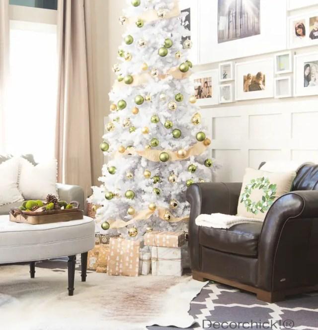 decoracion-para-arbol-de-navidad-blanco13