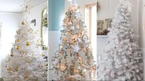 decoracion-para-arbol-de-navidad-blanco14
