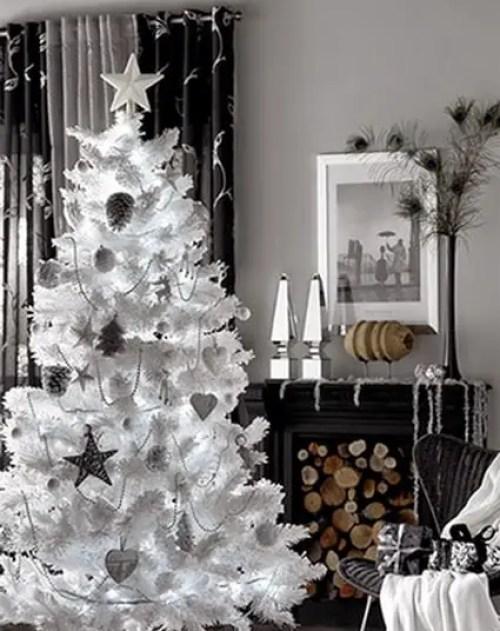 decoracion-para-arbol-de-navidad-blanco15