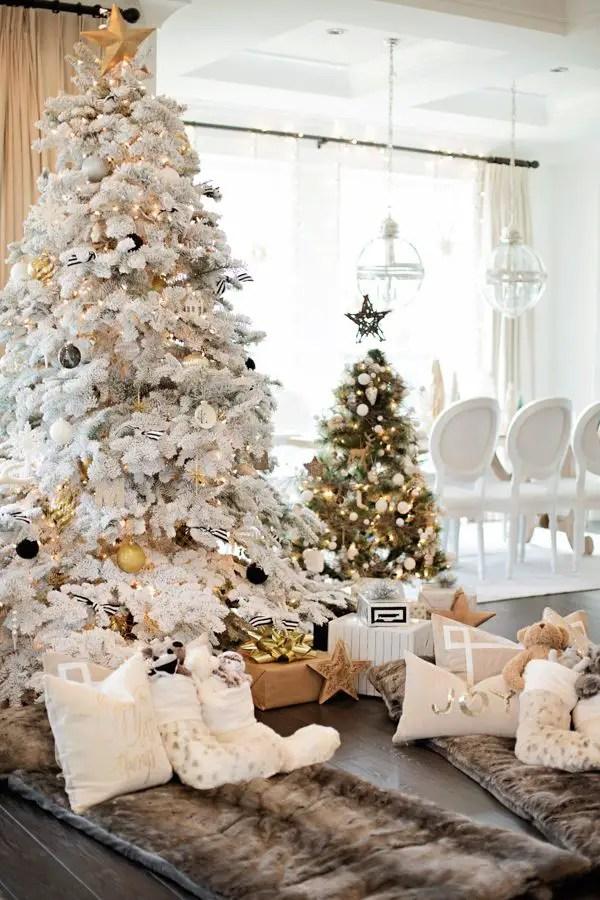 decoracion-para-arbol-de-navidad-blanco17