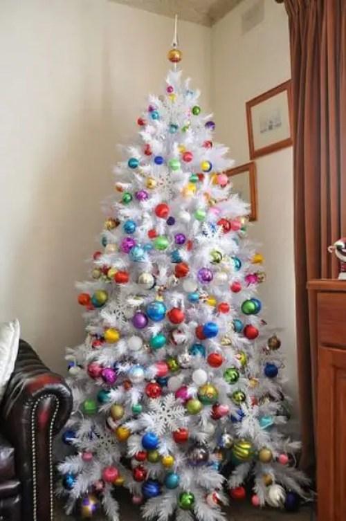 decoracion-para-arbol-de-navidad-blanco22