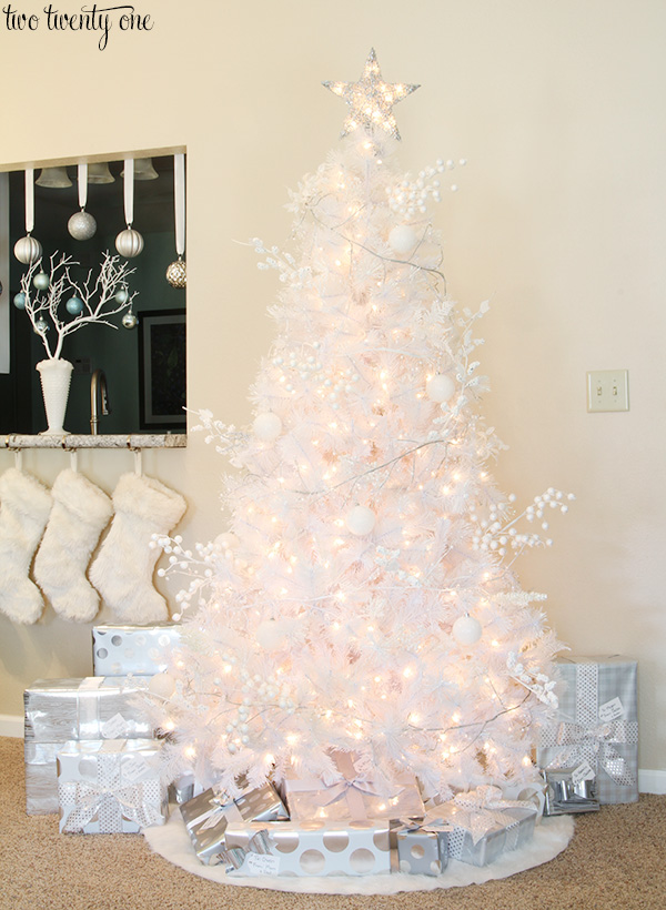 decoracion-para-arbol-de-navidad-blanco4
