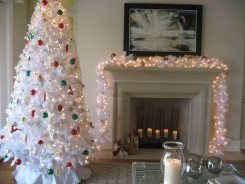 decoracion-para-arbol-de-navidad-blanco7