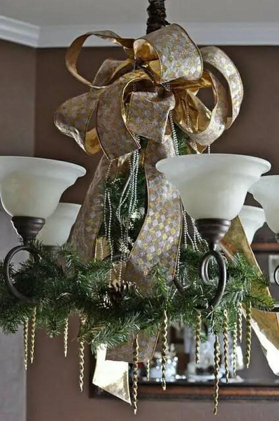 decorar-lamparas-de-techo-en-navidad11
