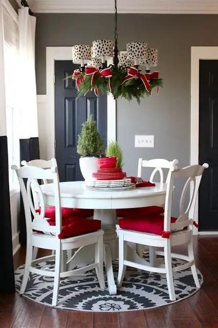 decorar-lamparas-de-techo-en-navidad15