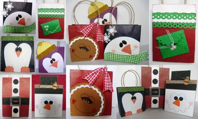 ideas-para-bolsas-de-navidad