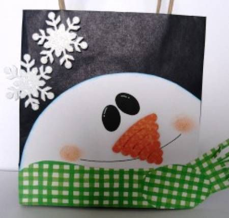 ideas-para-bolsas-de-navidad3