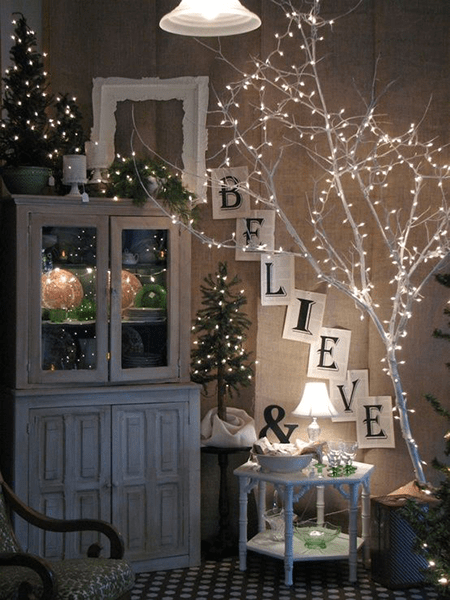 decoracion-con-luces11