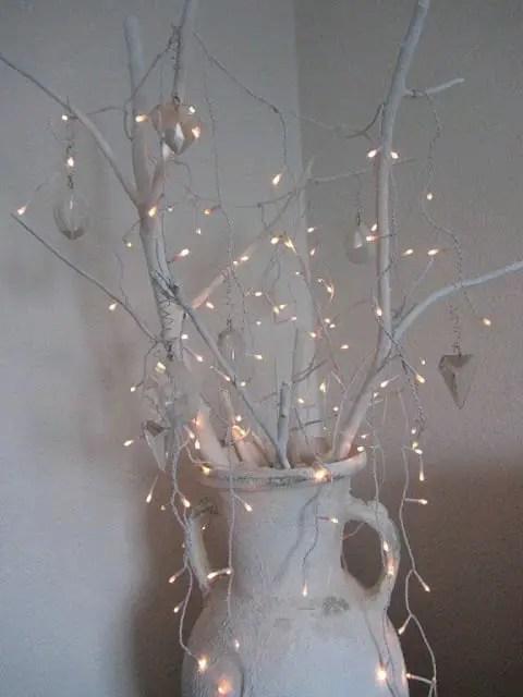 decoracion-con-luces5