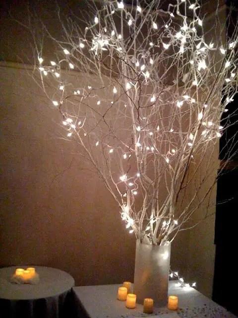 decoracion-con-luces8