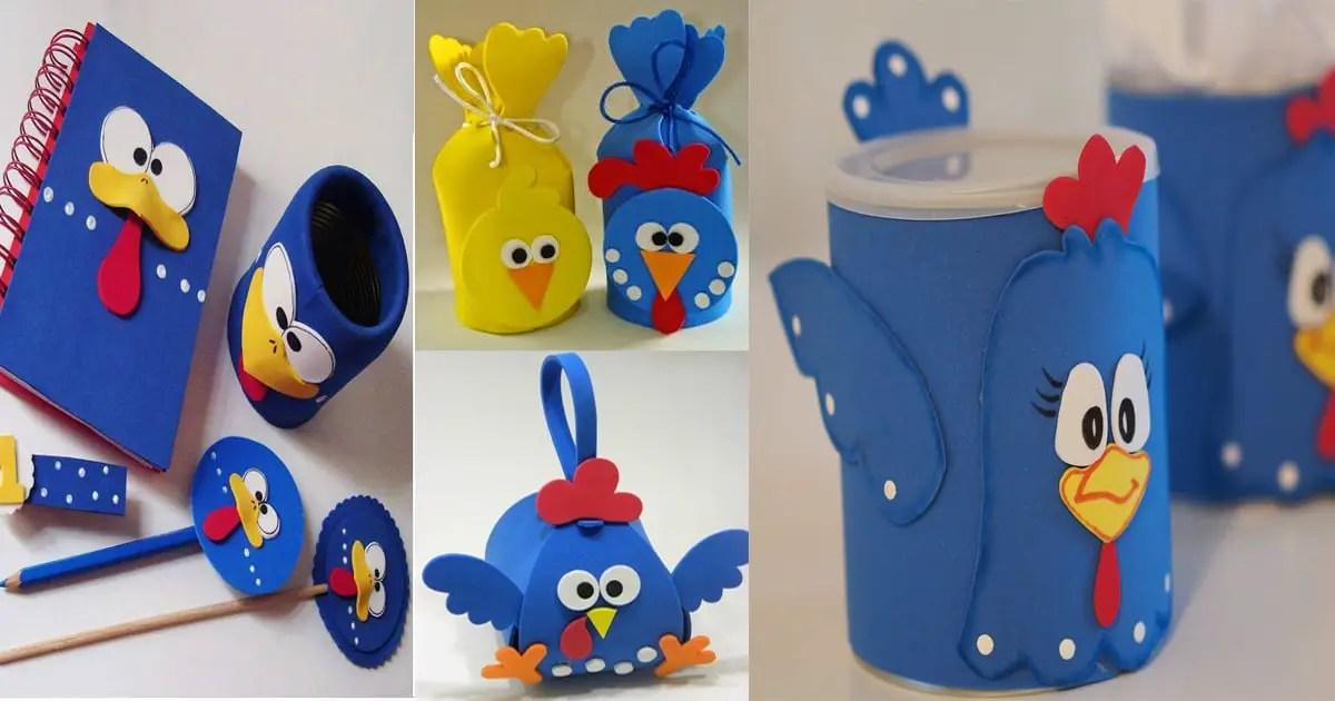 9673be5f0e8 Moldes De Angry Birds En Goma Centro De Mesa De Angry ...