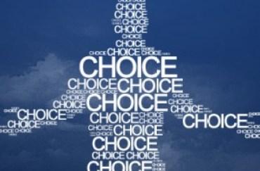 choices9