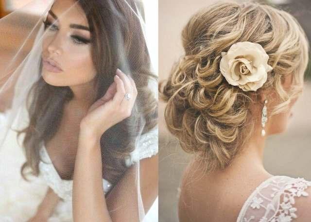 bridal hair and makeup perth wa | saubhaya makeup