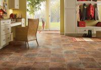 Vinyl Flooring CT, Vinyl Linoleum Flooring | Dalene ...
