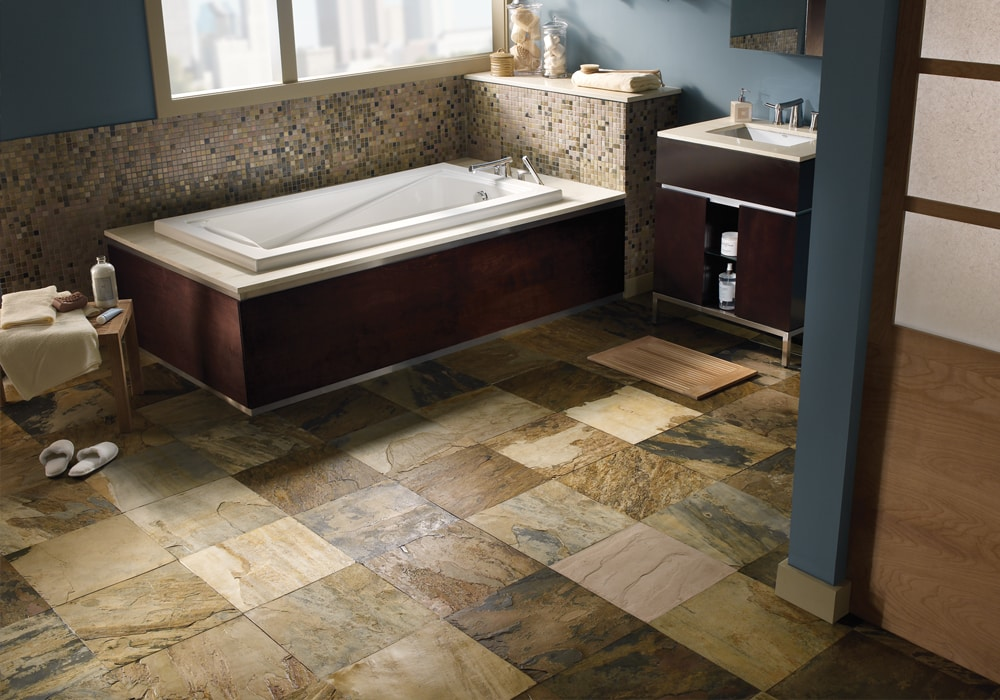 stone flooring tile stores in ct
