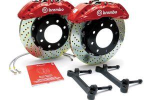 0511or-01-z+braking-upgrades+brembo-4-piston