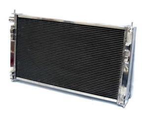 aef99095-64c7-4b6b-b8eb-1d9f86baefb4-420