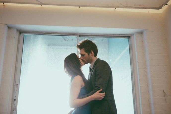 alternative wedding photographer, alternative wedding photography, destination wedding photographer, destination wedding photography (10)