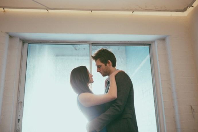 alternative wedding photographer, alternative wedding photography, destination wedding photographer, destination wedding photography (4)