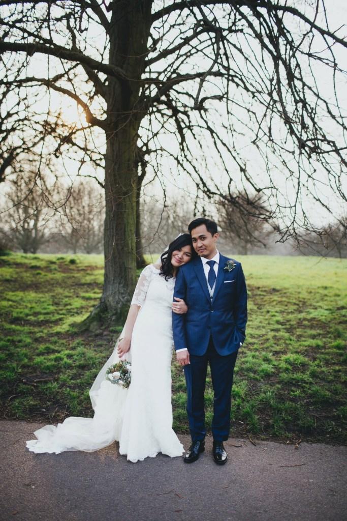 Kat EJ Wedding Photos-295