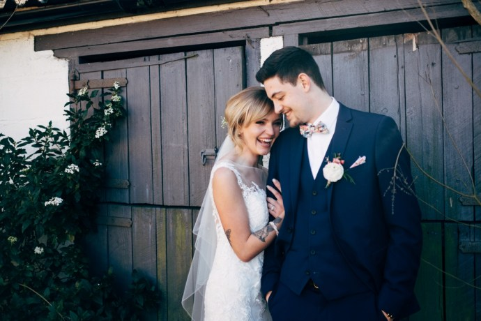 alternative sussex wedding photographer southend barns chichester_0034
