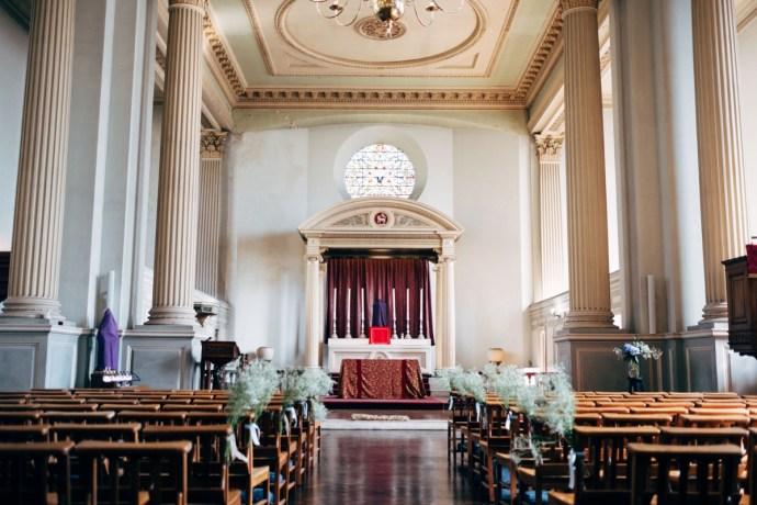 London Wedding Photographer_0016