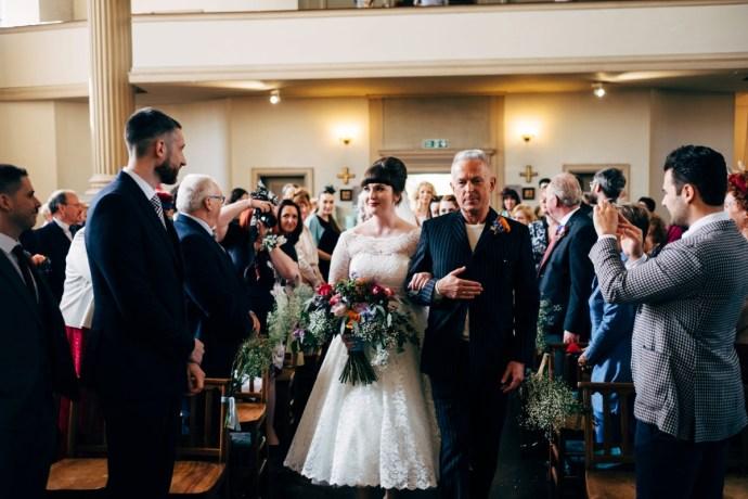 London Wedding Photographer_0025