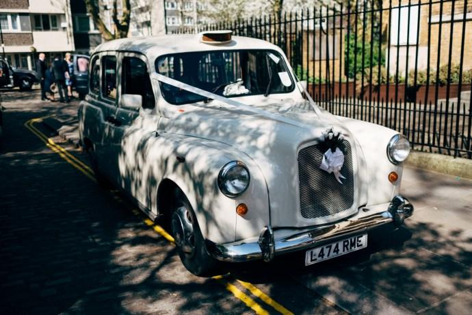 London Wedding Photographer_0038