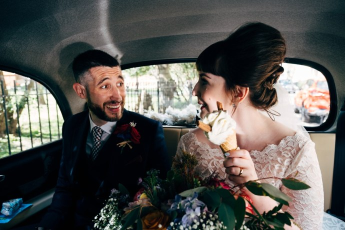 London Wedding Photographer_0039