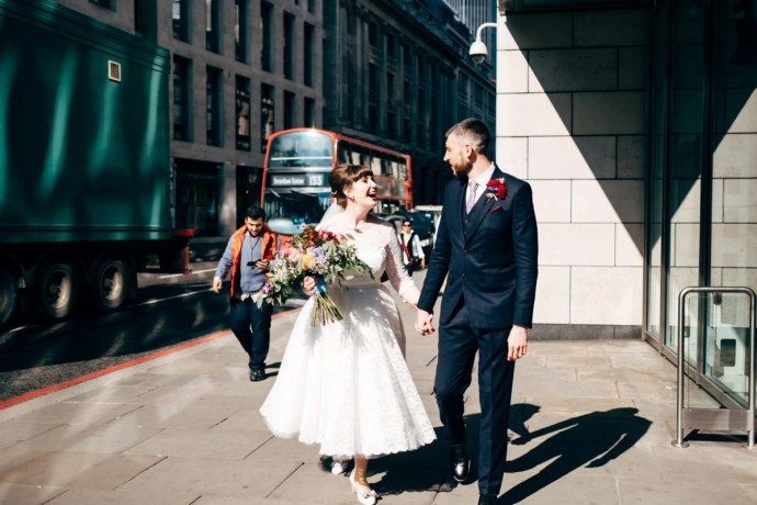 London Wedding Photographer_0040