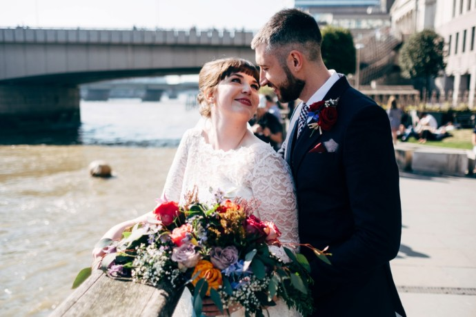 London Wedding Photographer_0043